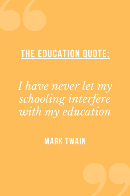 Education%2BQuotes%2B%2528186%2529