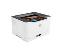 HP Color Laser 150a Treiber Download