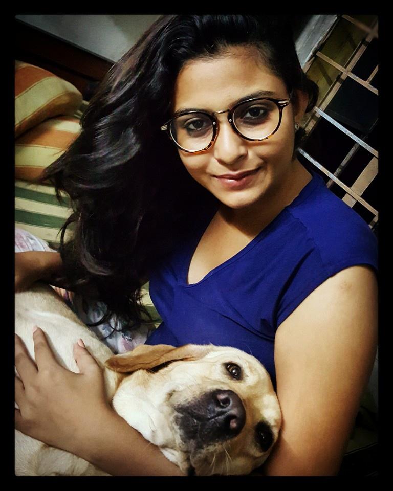 Ashmita Mukherjee Bengali Actress 16