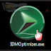 تحميل اداة IDM Optimizer لتسربع التحميل ببرنامج Internet Download Manger لاقصى سرعه ممكنه