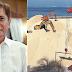 DENR, Nanindigan na Ipupursige ang Manila Bay white Sand Project