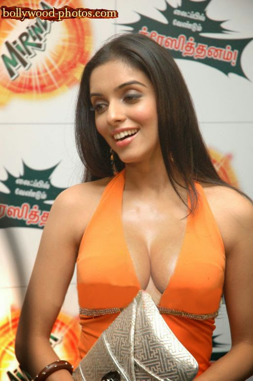 Asin Super Hot Sexy Photos
