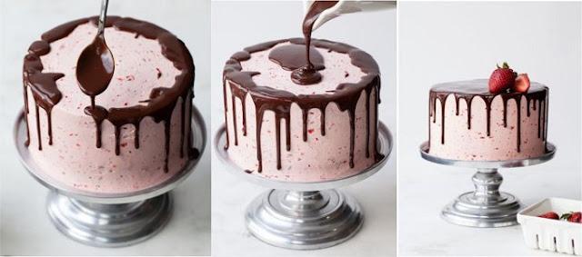 Descubra-o-que-e-drip-cake-e-como-ele-tem-entrado-com-tudo-em-festas-de-casamentos-aniversarios-cha-de-bebe-e-fraldas-dica