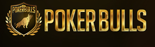PokerBulls