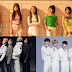 Se ha revelado la lista de fechas de vencimiento del contrato para los artistas de BigHit Entertainment, incluidos BTS, Seventeen, GFriend y más