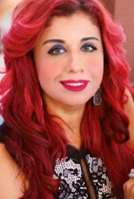 وسام الابداع الدولي من جامعة بابل للاستاذة الدكتورة ايمان انيس استاذ الفنون التطبيقية و عضو الهيئة العليا للاتحاد الدولي لامراء و اميرات العرب