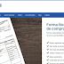 E-commerce: Novo boleto confirma pagamento em tempo real