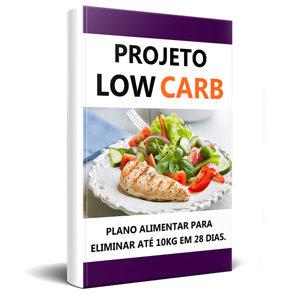 REVELADO: Plano Alimentar PASSO A PASSO para Desinchar seu Corpo e Eliminar de 3 à 10Kg em 28 Dias SEM Passar Fome, Usar Remédios ou Contar Calorias