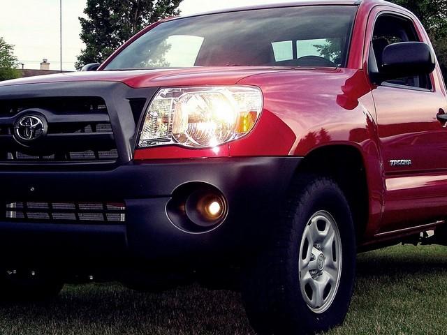 Toyota-Oxford-Al-sunny-king