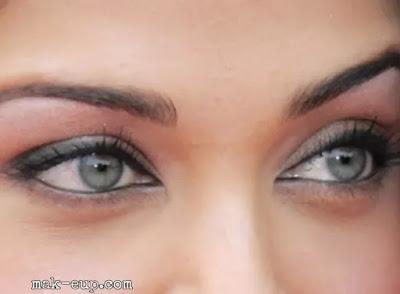 مكياج عيون 2020