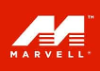 Marvell Freshers Job Recruitment 2020 Hiring