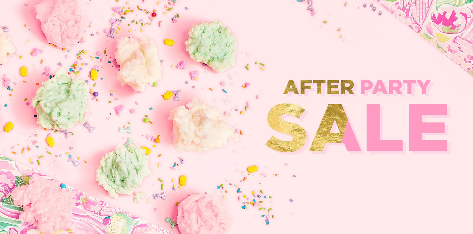 Lilly Pulitzer After Party Sale Summer 2019: Tips & Tricks for Shopping the Sale + Sizing Guide on Pieces Included  - Something Delightful Blog