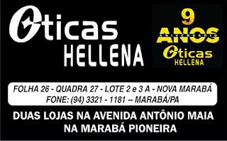 http://www.folhadopara.com/2020/01/oticas-helena-veja-as-fots.html
