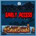 FarmVille Spook-O-Ween Farm Early Access