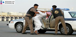Τέσσερις εν ενεργεία υπουργοί υπό κράτηση