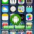 iOS7 Custom Rom Smartphone Lenovo A316i