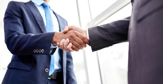 Peluang Menjadi Pelaku Pemasaran Dalam Ilmu Marketing