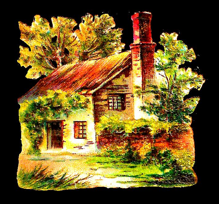 http://1.bp.blogspot.com/-xIWmzHhv3UI/UlnzvtoXZTI/AAAAAAAARX4/wWg6XOy6IRc/s1600/antique_house_4png.png