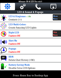 Advanced OS And LED Pro 16.3.1 Full Version Free Download