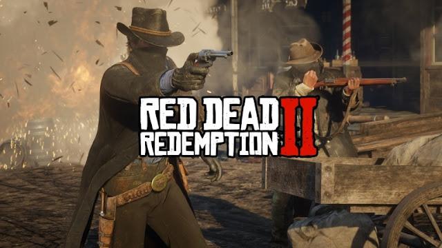 اندرويد,تحميل لعبة red dead redemption 2 للكمبيوتر,تحميل لعبة red dead redemption 2 للاندرويد,تحميل لعبة red dead redemption 2 للكمبيوتر للاجهزة الضعيفة,تحميل لعبة red dead redemption 2 للكمبيوتر تورنت,تحميل لعبة red dead redemption 2 pc,تحميل لعبة red dead redemption 2 بحجم صغير تورنت,تحميل لعبة red dead redemption 2 للكمبيوتر بحجم صغير,تحميل لعبة red dead redemption 2 للكمبيوتر من ميديا فاير,تحميل لعبة red dead redemption 2 تورنت,بحجم صغير جدا للكمبيوتر اندرويد,تحميل لعبة red dead redemption 2 للكمبيوتر,تحميل لعبة red dead redemption 2 للاندرويد,تحميل لعبة red dead redemption 2 للكمبيوتر للاجهزة الضعيفة,تحميل لعبة red dead redemption 2 للكمبيوتر تورنت,تحميل لعبة red dead redemption 2 pc,تحميل لعبة red dead redemption 2 بحجم صغير تورنت,تحميل لعبة red dead redemption 2 للكمبيوتر بحجم صغير,تحميل لعبة red dead redemption 2 للكمبيوتر من ميديا فاير,تحميل لعبة red dead redemption 2 تورنت,بحجم صغير جدا للكمبيوتر اندرويد,تحميل لعبة red dead redemption 2 للكمبيوتر,تحميل لعبة red dead redemption 2 للاندرويد,تحميل لعبة red dead redemption 2 للكمبيوتر للاجهزة الضعيفة,تحميل لعبة red dead redemption 2 للكمبيوتر تورنت,تحميل لعبة red dead redemption 2 pc,تحميل لعبة red dead redemption 2 بحجم صغير تورنت,تحميل لعبة red dead redemption 2 للكمبيوتر بحجم صغير,تحميل لعبة red dead redemption 2 للكمبيوتر من ميديا فاير,تحميل لعبة red dead redemption 2 تورنت,بحجم صغير جدا للكمبيوتر اندرويد,تحميل لعبة red dead redemption 2 للكمبيوتر,تحميل لعبة red dead redemption 2 للاندرويد,تحميل لعبة red dead redemption 2 للكمبيوتر للاجهزة الضعيفة,تحميل لعبة red dead redemption 2 للكمبيوتر تورنت,تحميل لعبة red dead redemption 2 pc,تحميل لعبة red dead redemption 2 بحجم صغير تورنت,تحميل لعبة red dead redemption 2 للكمبيوتر بحجم صغير,تحميل لعبة red dead redemption 2 للكمبيوتر من ميديا فاير,تحميل لعبة red dead redemption 2 تورنت,بحجم صغير جدا للكمبيوتر اندرويد,تحميل لعبة red dead redemption 2 للكمبيوتر,تحميل لعبة red dead redemption 2 للاندرويد,تحميل لعبة red dead redemption 2 للكمبيوتر للاجهزة الضعيفة,تحميل ل
