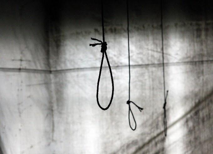 Dr. Poonam Nighute Sucide : डॉ. पूनम निघूते आत्महत्या प्रकरणी त्यांच्या पतीवर गुन्हा दाखल
