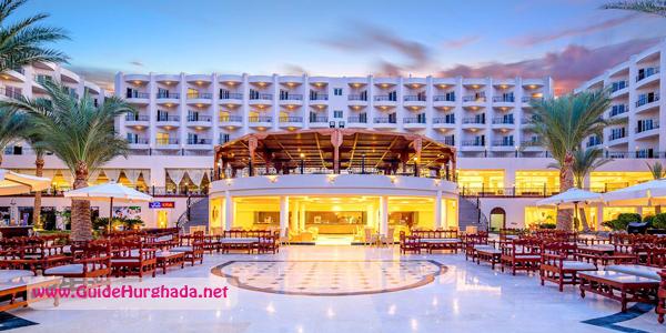 فندق هاواى لوجاردان اكوا بارك الغردقة , منتجع 5 نجوم , عروض الغردقة 2017