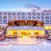 فندق هاواى لوجاردان اكوا بارك الغردقة , عروض الغردقة 2018