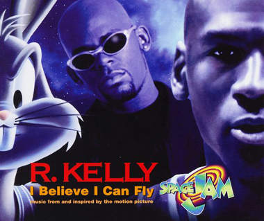 https://1.bp.blogspot.com/-xIZAHdbFS6w/Tb0UIp5vr3I/AAAAAAAAAKQ/GzLX_hwuGKo/s1600/I_Believe_I_Can_Fly_evergreen_love_R-Kelly.jpg