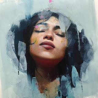 realistas-pinturas-femeninas
