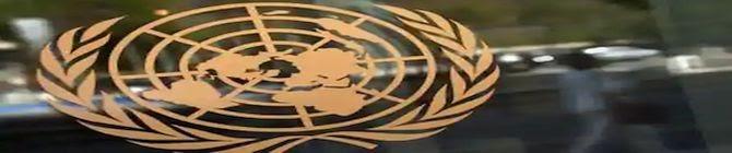 UN Confirms ,000 Donation From Pro-Khalistan Outfit