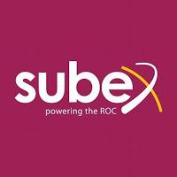 Subex Recruitment
