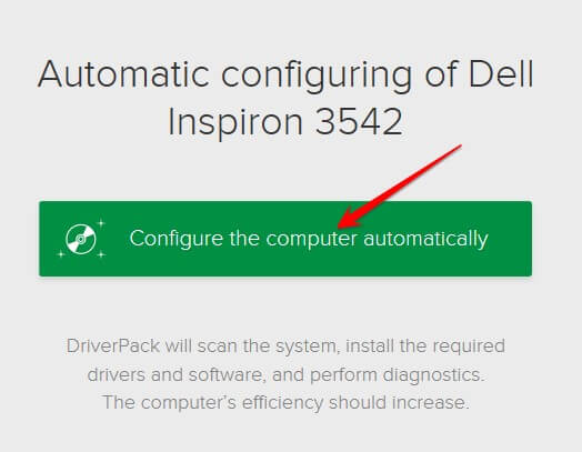 install drivers in computer
