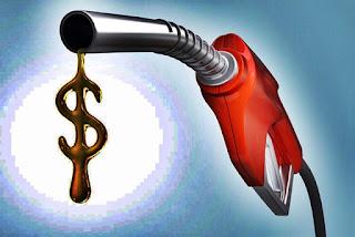 Petrobras anuncia alta da gasolina nas refinarias a partir de quinta e valor chega a recorde