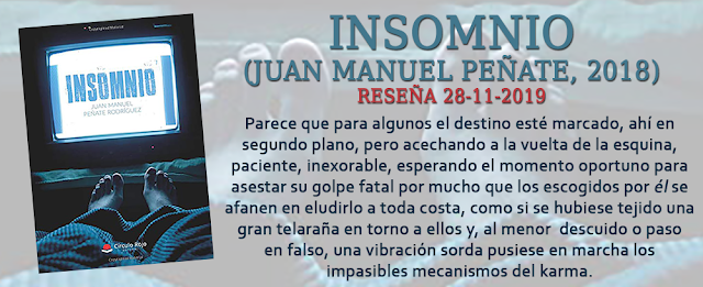 https://inquilinasnetherfield.blogspot.com/2019/11/resena-by-mh-insomnio-juan-manuel-penate.html