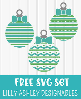 https://www.thelatestfind.com/2019/11/free-svg-set-of-3.html