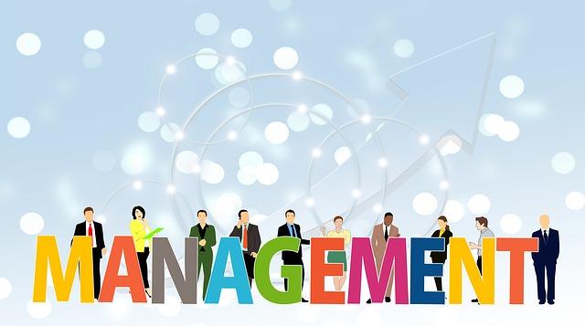 Fungsi management-manajemen