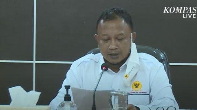 Investigasi Komnas HAM : Polisi Langgar HAM soal Tewasnya 4 Laskar FP1