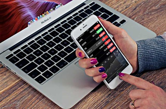 Tips Investasi Jangka Panjang untuk Pemula