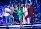 Final do PopStar ás 12:45 na Globo - 29/12