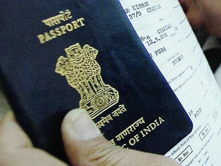 America-imposed-visa-ban