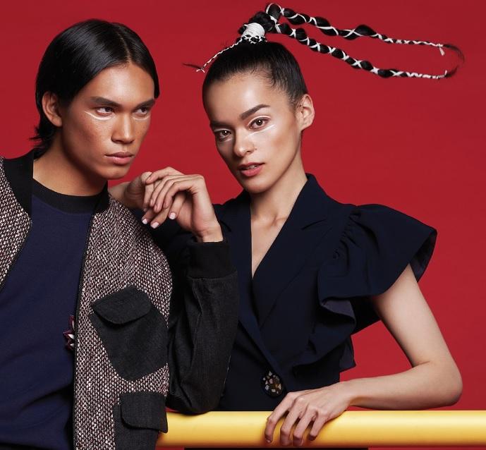 Jarkata Fashion Week