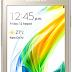 Samsung Z2 Sudah Resmi, Dengan Harga 900 Ribuan