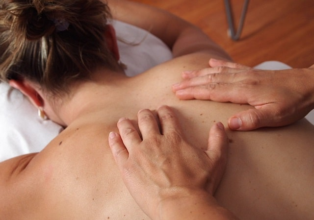 top health benefits professional massage therapy best massages wellness