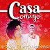 Ny Silva ft. Anderson Mário - Casa Comigo (Zouk) || Download Mp3