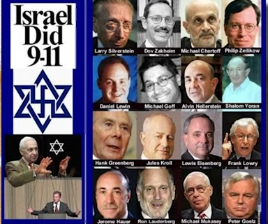 Israel911.PNG