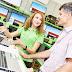 Recrutement de 3 Chargé D'affaires Terrain Promouvoir Vendre Conseiller Dans Le Domaine Des Nouvelles Technologies sur CASABLANCA-ANFA