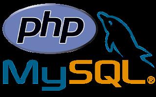 10 errores en MySQL cometidos por desarrolladores PHP