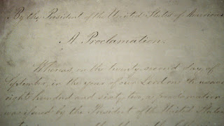 https://www.npr.org/2020/06/19/880754393/celebrating-juneteenth-a-reading-of-the-emancipation-proclamation