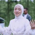 Lirik Lagu Aba Zahro - Sabyan (Arab, Latin, dan Terjemahan)