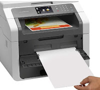 Brother HL-3180CDW Printer Driver Downloads